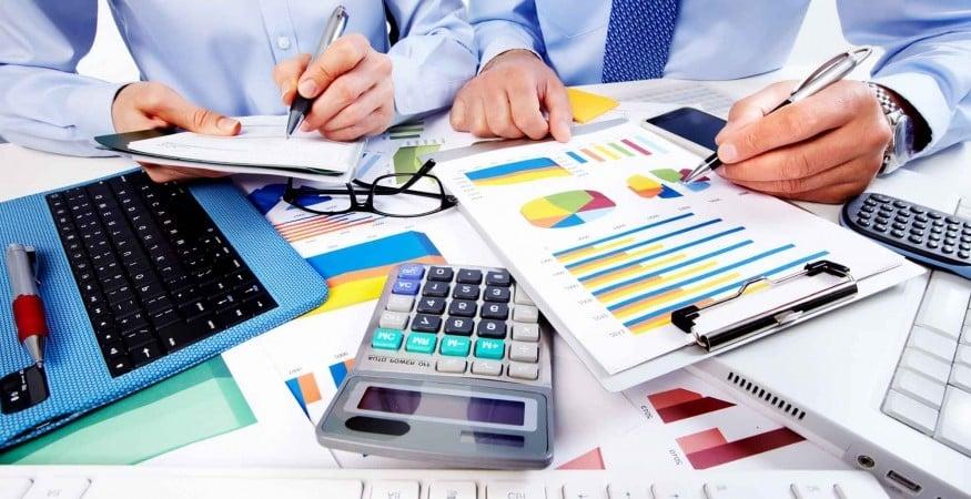 Segredos para Controlar a Gestão Financeira do seu Negócio
