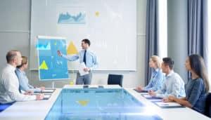 dicas para gestão empresa