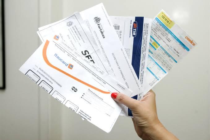 A importância de gerenciar as contas a pagar