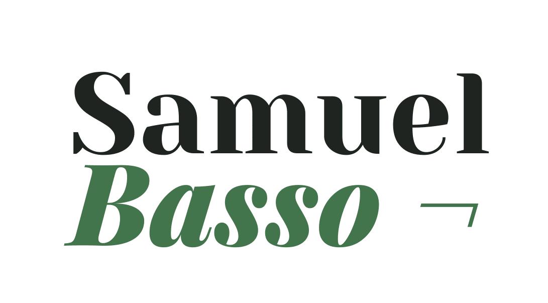 Samuel M Basso